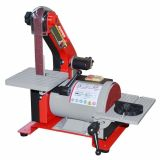 Bandschijfschuurmachine BT75 - 230V