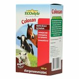 Ecosstyle Colosan 100ml