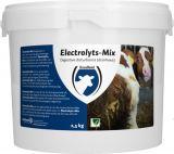 Electrolyten mix - 2,5kg