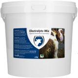 Electrolyten mix - 5kg