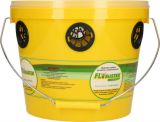 Flybuster trap 6L - excl. bait