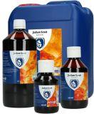 Jodium scrub - 5L