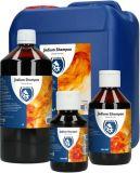 Jodium shampoo - 100ml