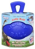 Jolly ball 20cm blauw