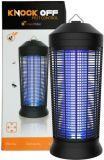 Knock off insectenlamp 36Watt