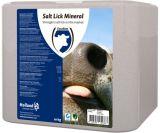 Liksteen salt lick mineral koe - 10kg