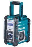 Makita bouwradio DMR112