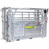 Patura behandelbox A 8000