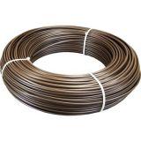 Patura Hippo Wire bruin - 304m