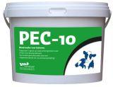 Pec-10 - 2,5kg
