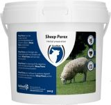 Sheep parex - 700gr