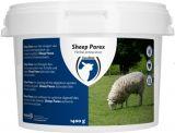 Sheep parex - 1400gr