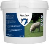 Sheep parex - 3500gr