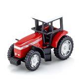 Siku Massey ferguson 9240 tractor